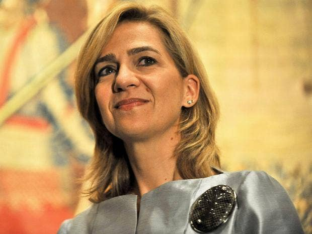 web-spanish-princess-getty.jpg