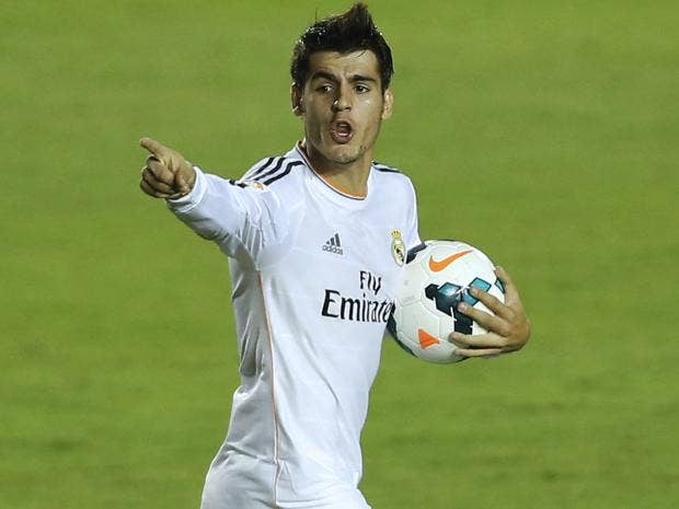 pg-60-morata-getty.jpg