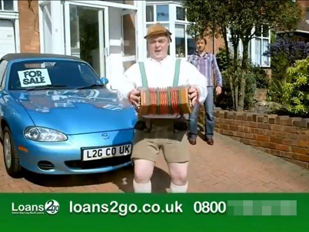 web-loans2go.jpg