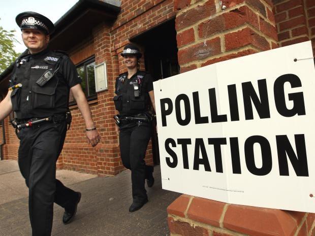 web-polling-stations-getty.jpg