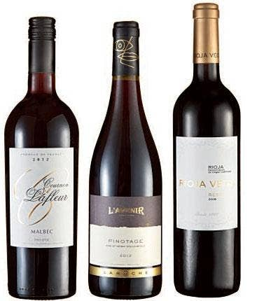 wines-of-week.jpg