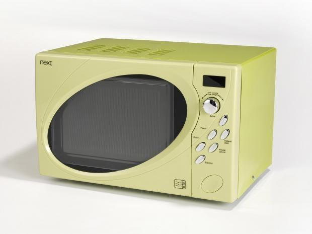 microwave-3.jpg