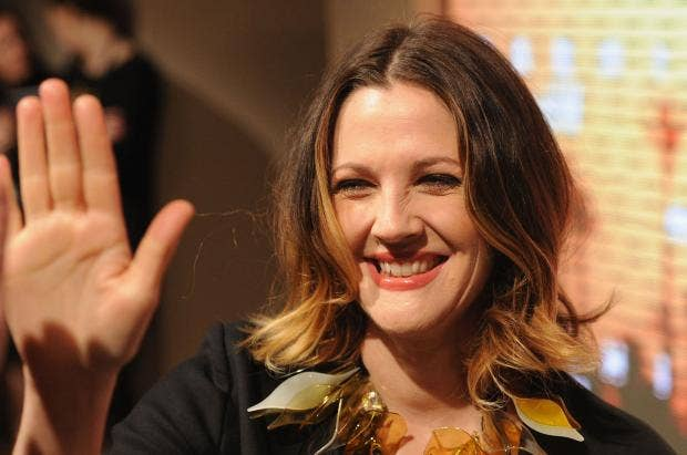 Drew-Barrymore-Getty.jpg