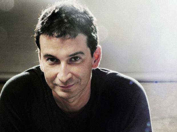 Federico-Marchetti.jpg