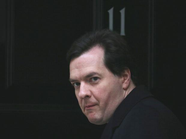 George-Osborne-9.jpg