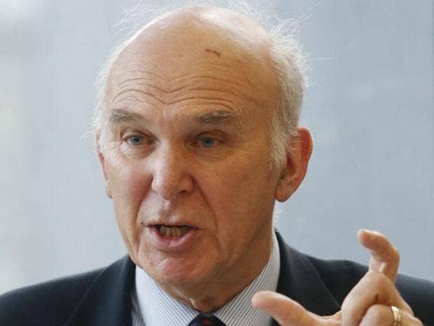 Vince-Cable-PA.jpg