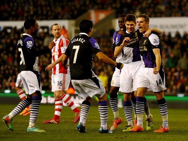 Steven-Gerrard-of-Liverpool.jpg