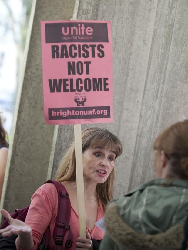 4-Anti-racist-Rex.jpg