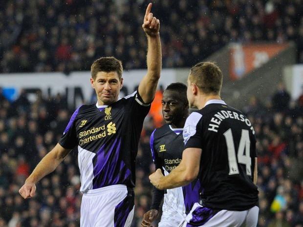 5-Gerrard-AFP-Getty.jpg