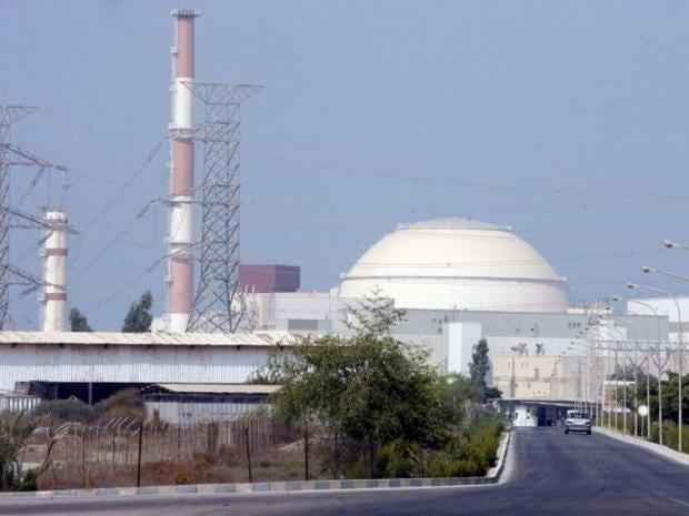 iran-nuclear-.jpg