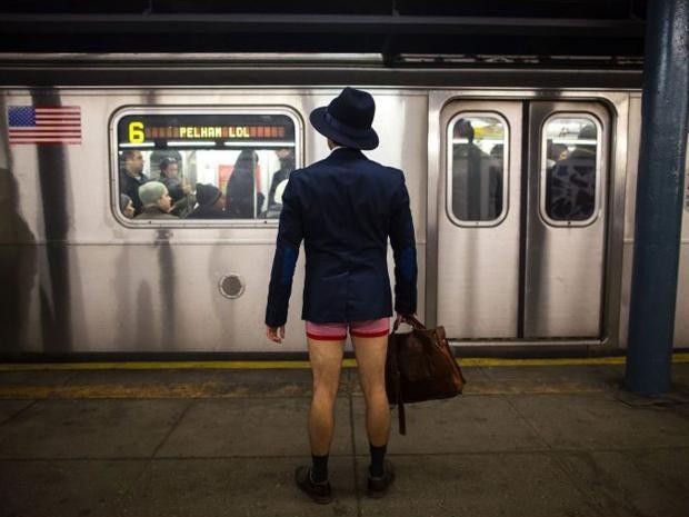 no-pants-subway.jpg