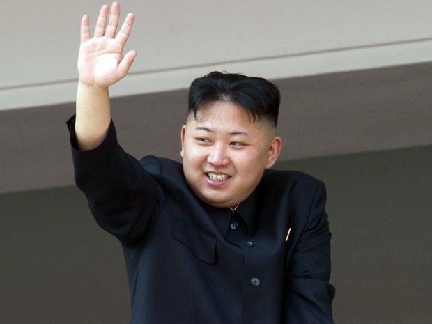 Kim-Jong.jpg