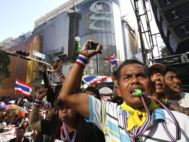 bangkok-10.jpg