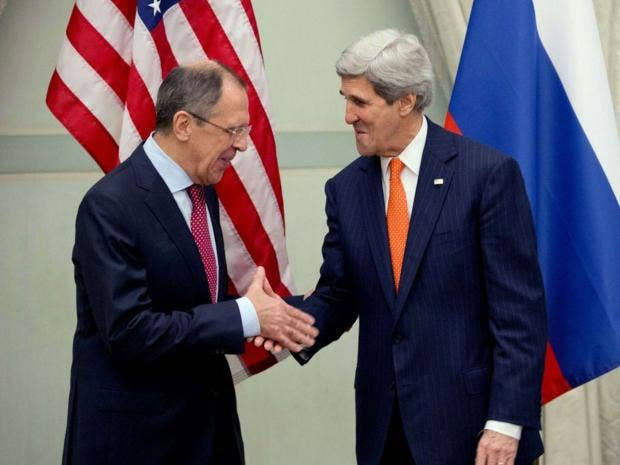 syria-ceasefire-kerry-lavro.jpg