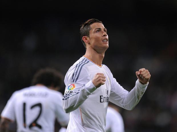 Cristiano-Ronaldo-GT.jpg