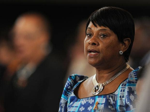 doreen-lawrence-afpgt.jpg