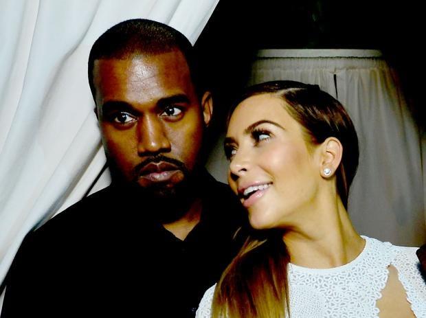 Kanye-Kim-Getty.jpg