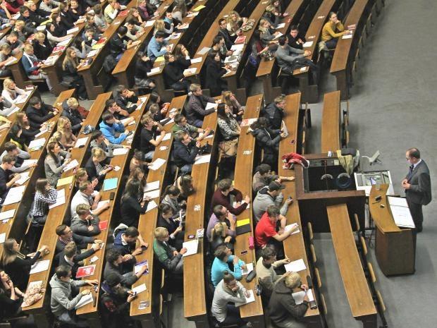 web-students-abroad-getty.jpg