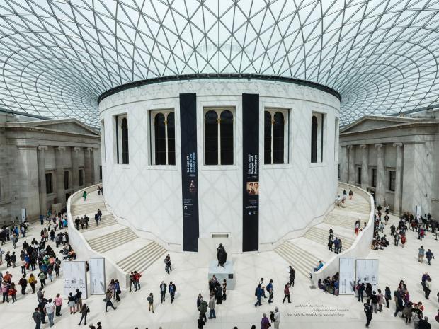 web-brit-museum-pa.jpg
