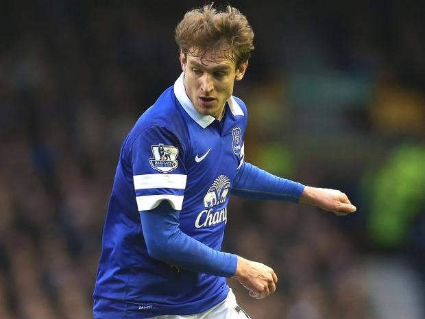 pg-60-jelavic-getty.jpg