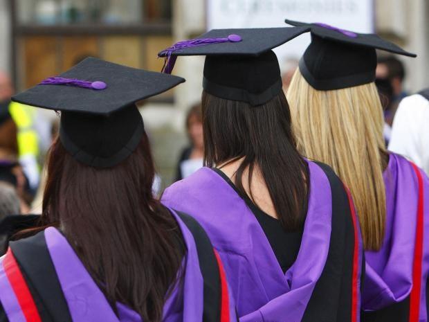 9-Graduate-PA.jpg