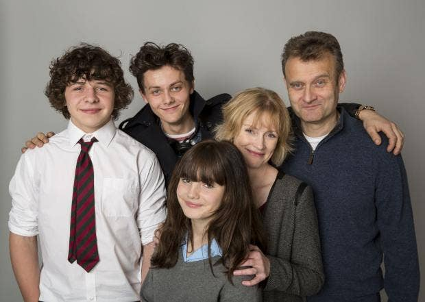 Outnumbered-series-5.jpg