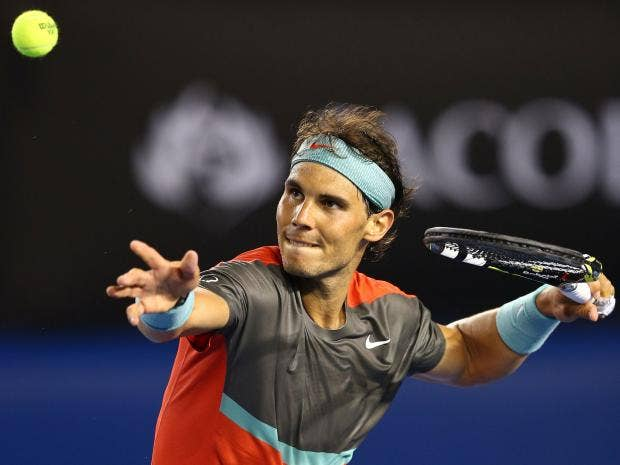 Nadal-win.jpg