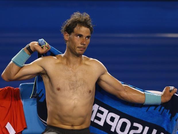 Rafa-Nadal.jpg