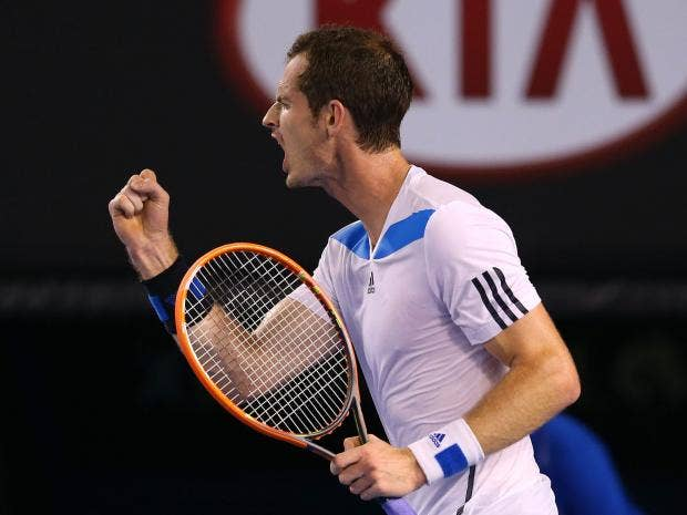 Andy-Murray-second-round.jpg