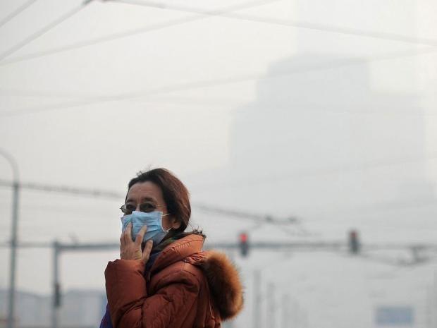 beijing-smog-afp.jpg