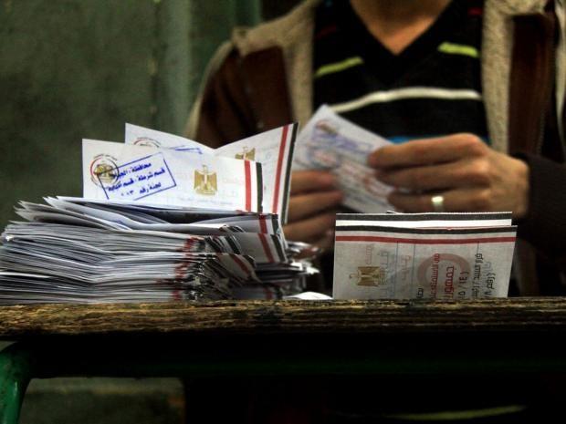 Egypt-vote-rex.jpg