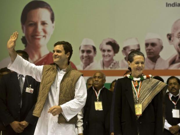 Gandhi-AFP.jpg