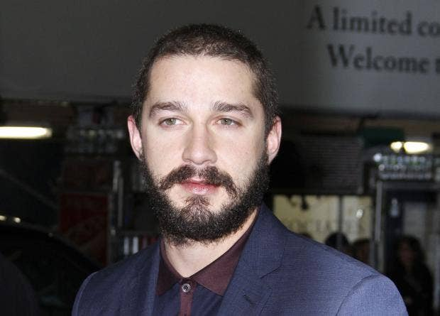 shia-labeouf-getty.jpg