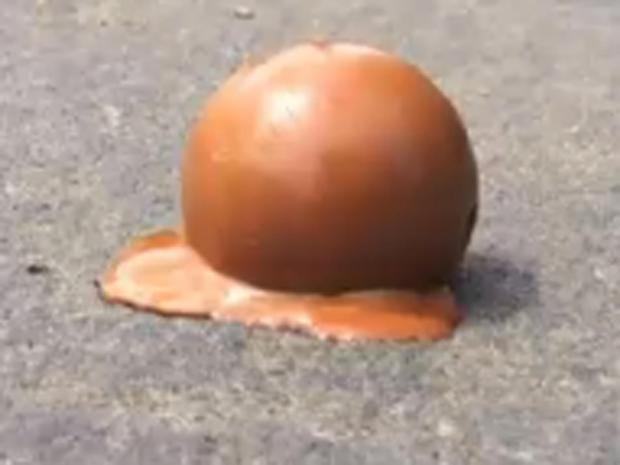 chocolate-ball.jpg