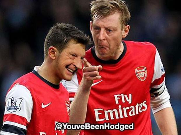 Hodgson-Ozil-Mertesacker.jpg