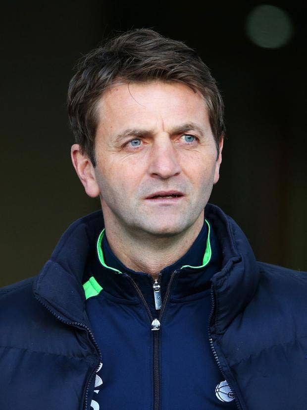 06-sherwood-pochettino-gt.jpg