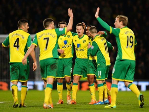 Norwich-City.jpg