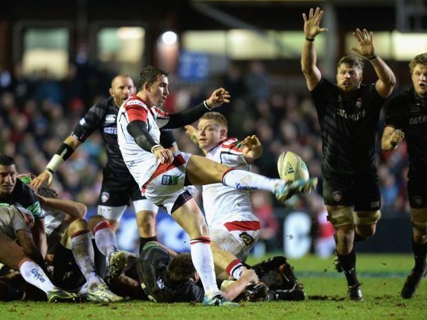 rugbyplayerGETTY.jpg
