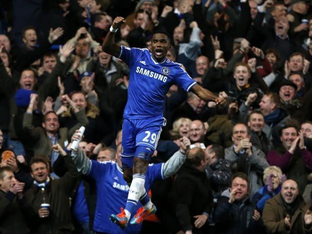 Chelsea-10.jpg