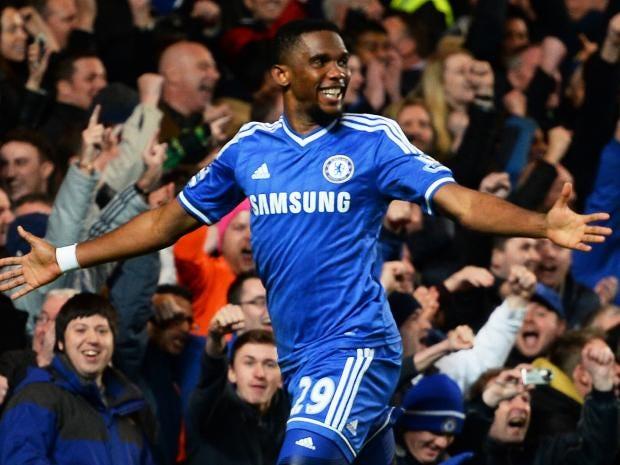 Chelsea-19.jpg
