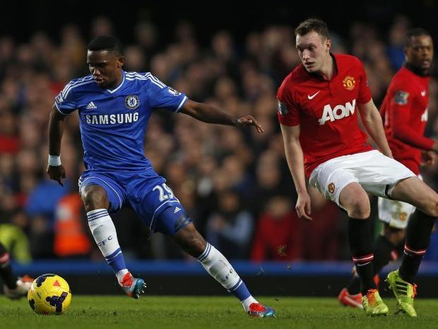 Chelsea-7.jpg