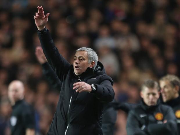 Mourinho-19.jpg