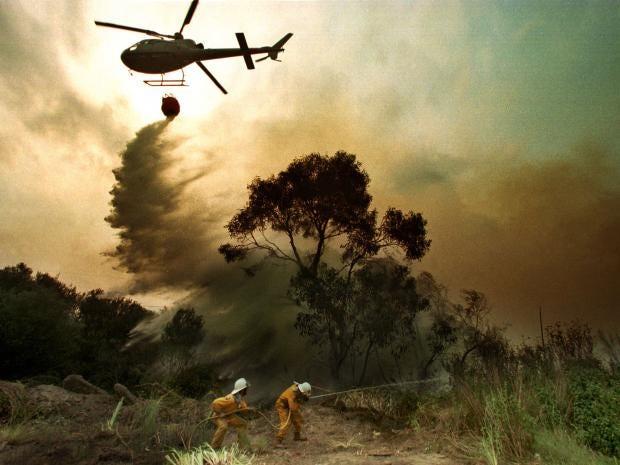 18-bushfire-REuters.jpg