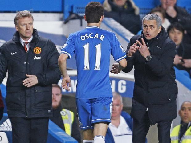 Chelsea-19-1.jpg