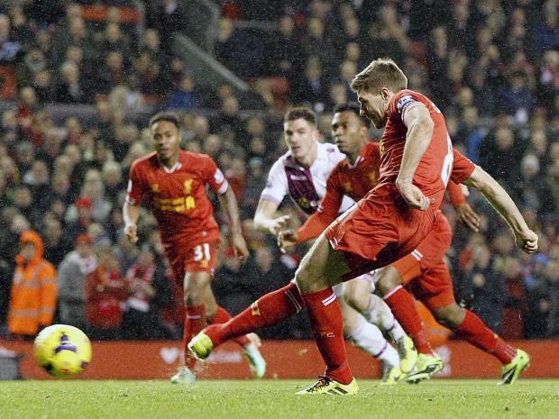 8-Gerrard-AP.jpg