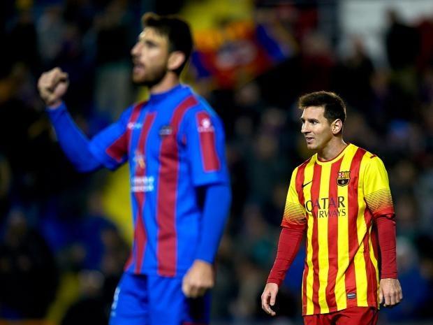 Lionel-Messi-of-Barcelona-l.jpg