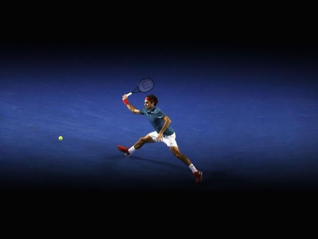Roger-Federer-5.jpg