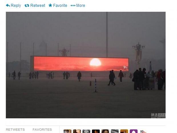 beijing-smog-sunrise.jpg