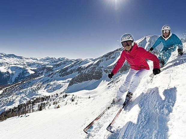 skihelmetgetty.jpg