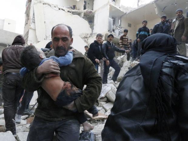 10-syria-rt.jpg